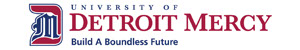 University of Detroit Mercy, Detroit, Michigan
